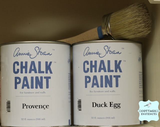 that chalky dries at is clay biggs logo to popular paints the cottage a matte paint smooth velvety finish touch chalk based cottages co very and creates