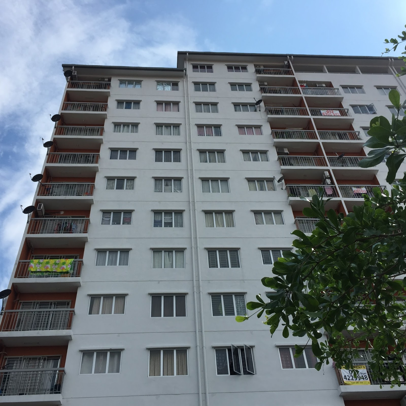 Playground Jogging Track And Covered Parking 24 Hour Security Is Also Available At This Apartment To Keep The Place Safe Secure For Residents