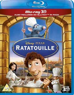 Ratatouille 2007 Hindi Dubbed 300MB Download HD 480P at movies500.org