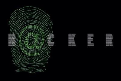 http://2.bp.blogspot.com/-YRIpqelcKBA/TVdKRzHulaI/AAAAAAAAABQ/Ox5wYC-KIew/s1600/hacker.jpg