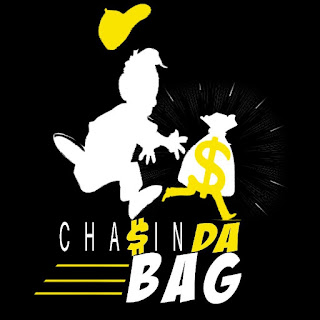 New Video: ThisJusn - Chasin Da Bag