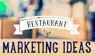 Top 10 Best Restaurant Marketing Ideas: Successful Strategies To Win In the Food Market