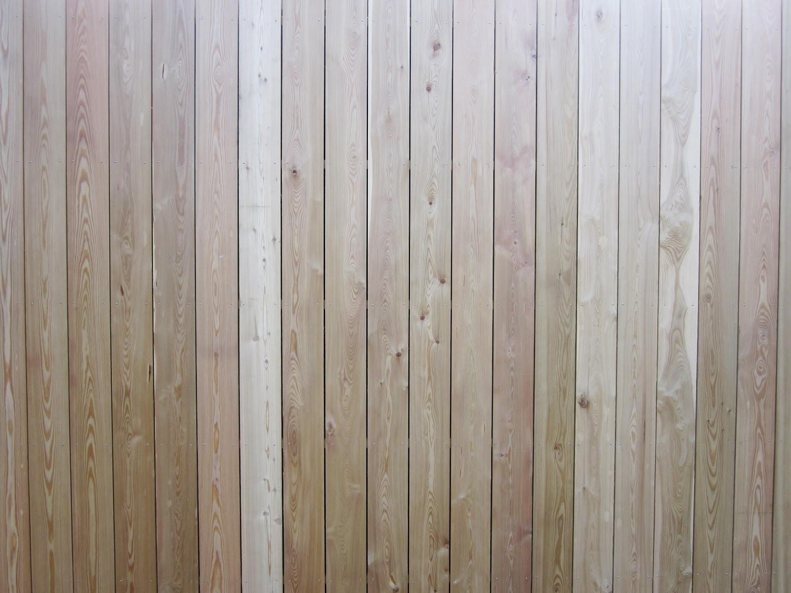 r am nagement int rieur et extension bois carcans. Black Bedroom Furniture Sets. Home Design Ideas