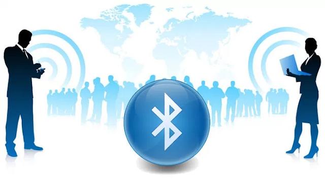 Fallos de seguridad en Bluetooth pueden ser utilizados para infectar dispositivos