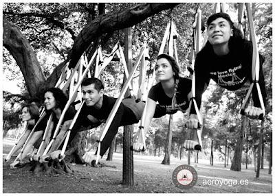 mexico-febrero-y-marzo-2018-aeroyoga-teacher-training-airyoga-aeropilates-DF-coahuila-torreon-aerial-yoga-pilates-fitness-columpio-swing-hamaca-trapeze-acro-deporte-ejercicio-tendencias-salud-bienestar-formacion-profesores-maestros-certificacion-fly