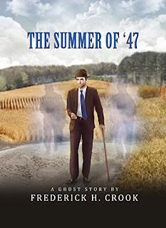 http://bookgoodies.com/a/B01LZ2JXW5
