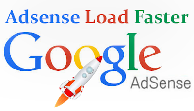 adsense-load-fastest-speed-by-80%