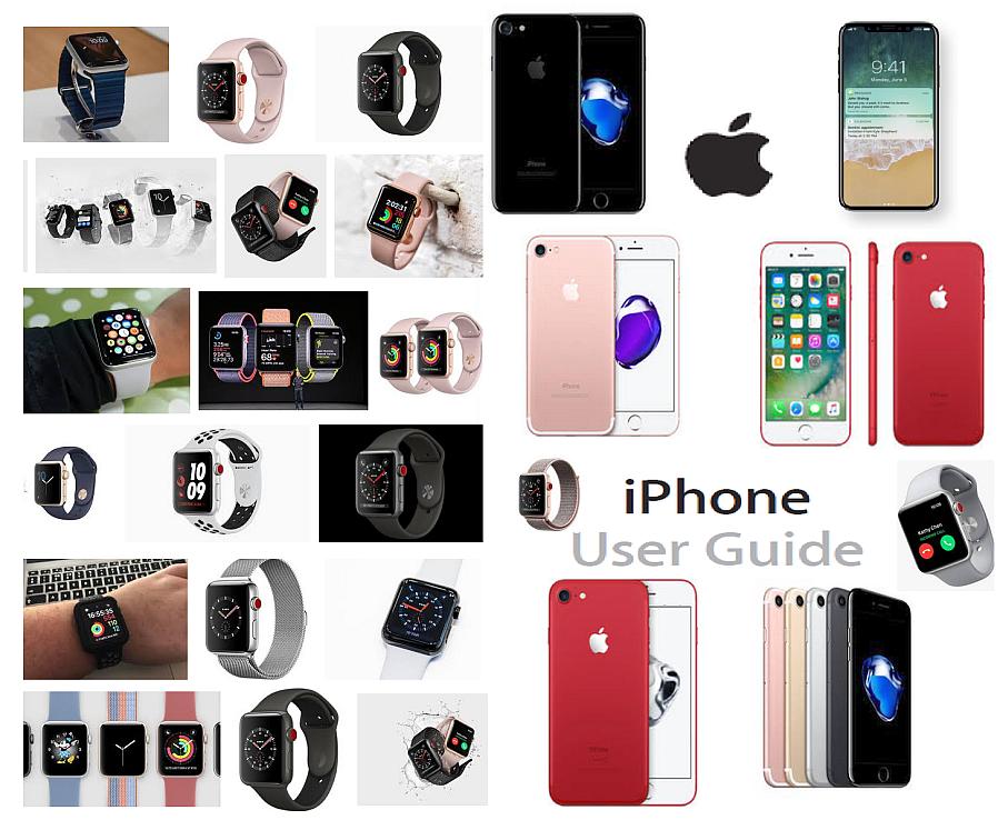 download iphone 7 user guide and iphone 7 plus manual pdf manual rh manualtutorialuserguide com iPhone 3G User Guide apple ipad air 2 user guide