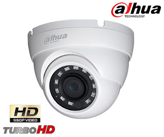Camera Turbo HD Dahua HAC-HDW1400MP