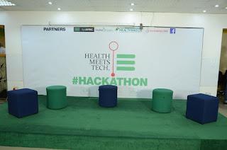 digital health in Africa
