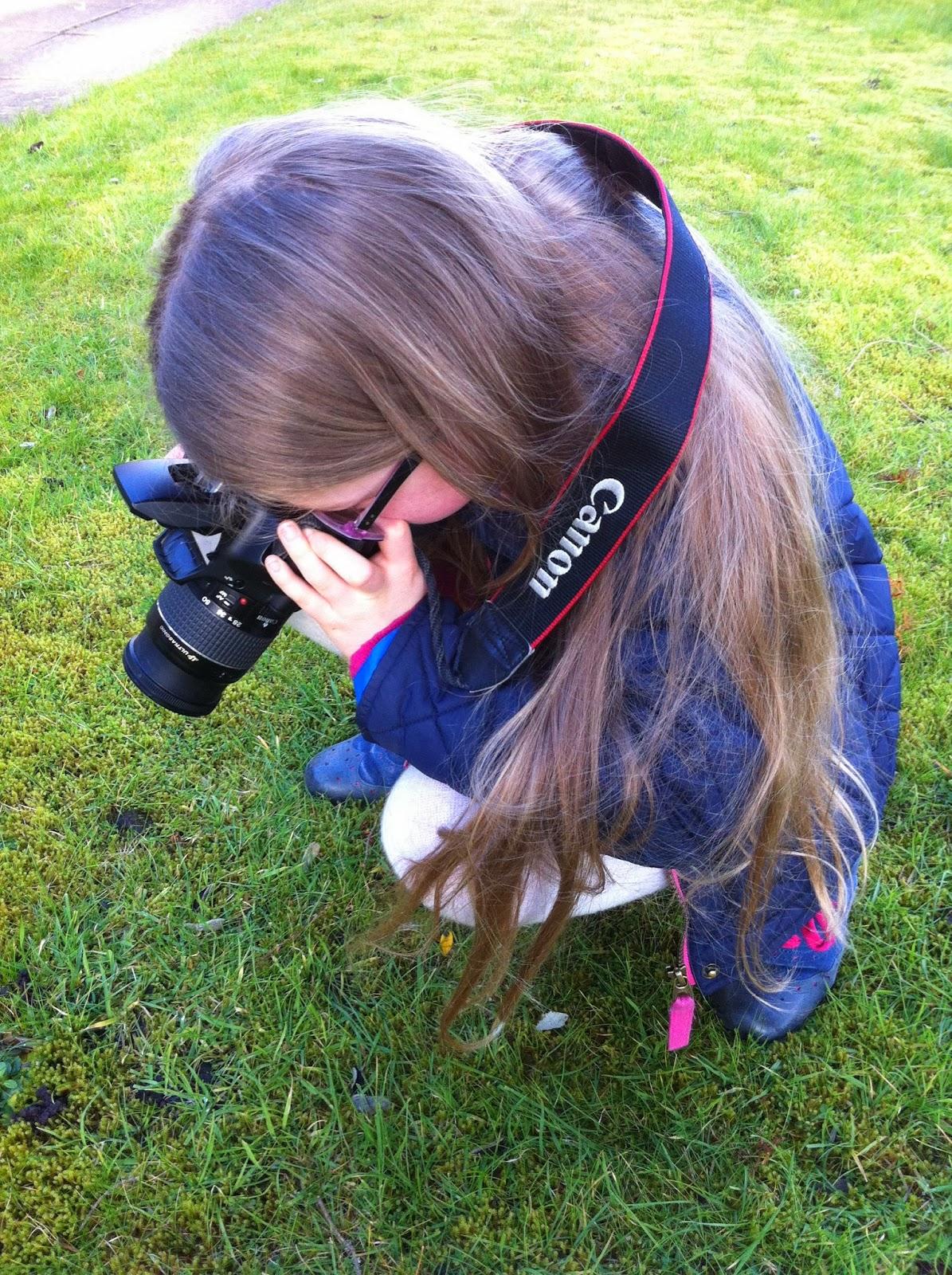 Daughter-camera-spring-365