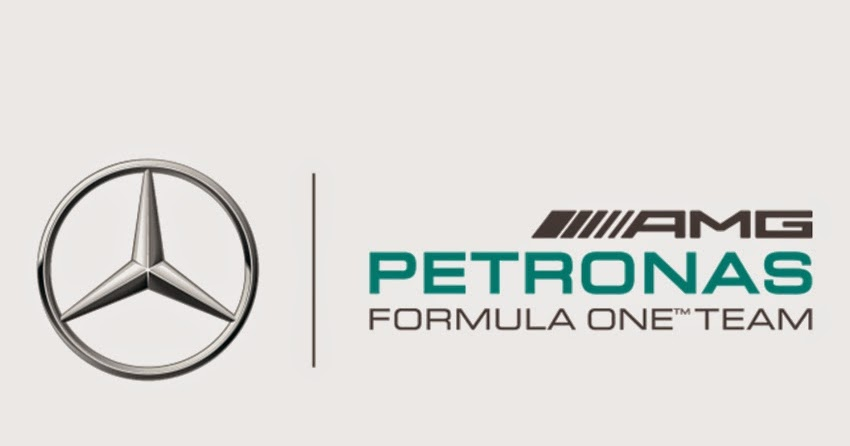 Mercedes AMG Petronas signs new three-year contract with