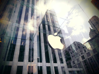 3 Diantara rahasi sukses strategi marketing Apple