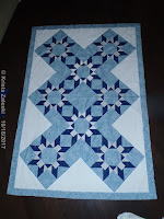 http://kristaquilts.blogspot.ca/2017/10/star-quilts.html