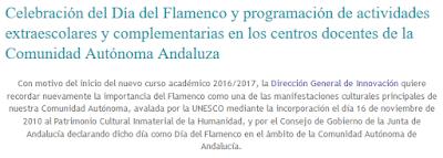 https://delflamencoatodaslasmusicas.blogspot.com.es/2016/09/celebracion-del-dia-del-flamenco-y.html