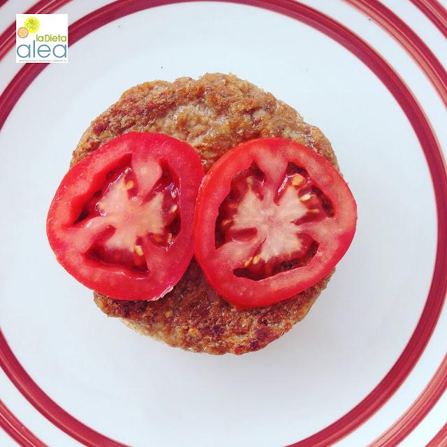 Receta_hamburguesa_vegetal