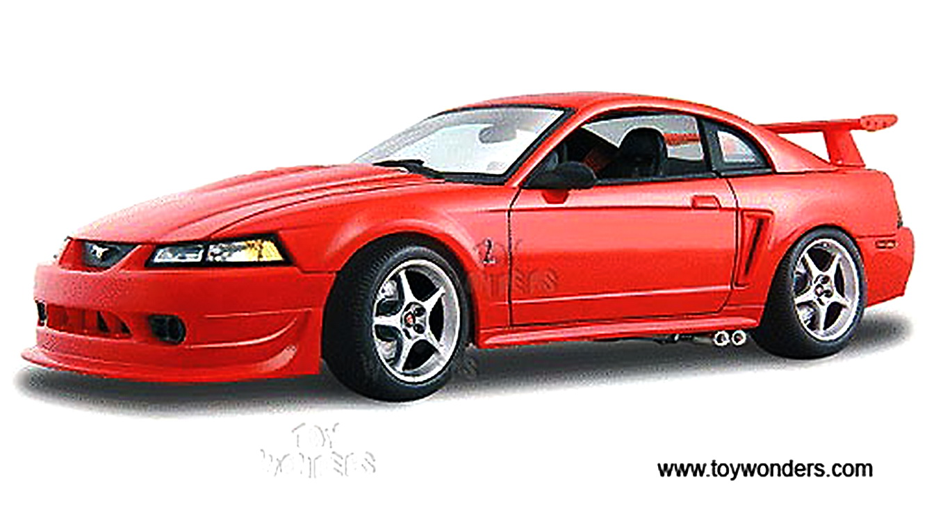 2015 ford mustang 0 to autos weblog. Black Bedroom Furniture Sets. Home Design Ideas