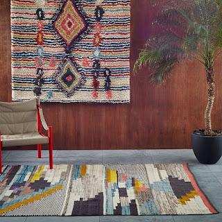 http://www.orientaldesignerrugs.com/flat-weave-rugs-and-dhurries.aspx
