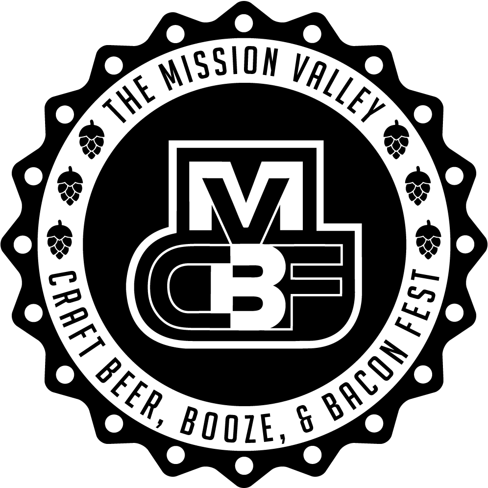 Promo code SDVILLE saves on tickets to the Mission Valley Craft Beer & Food Festival - February 29!
