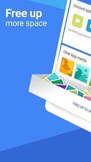Files Go by Google v1.0.189786363 Full APK