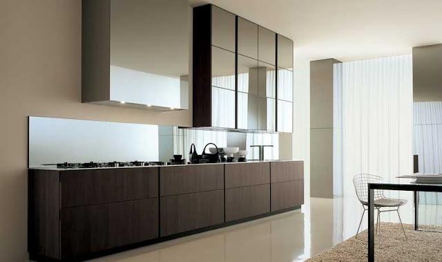 cocinas lineales combinadas15
