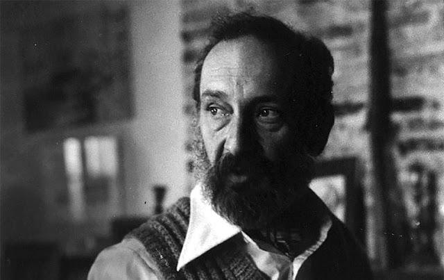 Manuel José Arce Leal