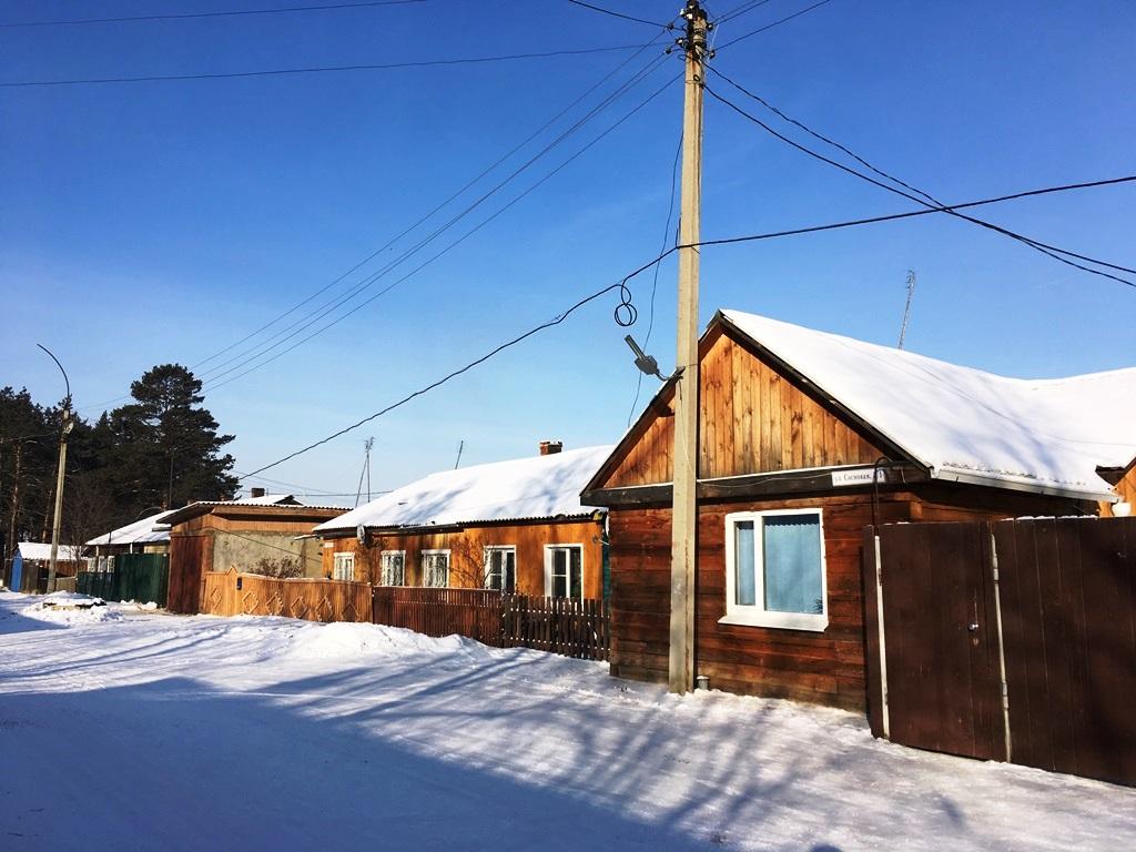 поселок тайтурка иркутской области фото чувство