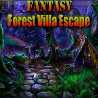 AvmGames Fantasy Forest V…