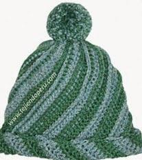 http://www.tejiendoperu.com/crochet/gorro-odessa-tejido-a-crochet/