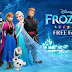 DESCARGA Frozen Free Fall GRATIS (ULTIMA VERSION 2018)