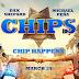 Chips [2017] [West] [USA] [BrRip 720p] [nItRo] [697MB] [Google Drive]