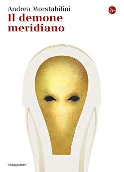 Il Demone Meridiano. La Sparizione (La Cultura) PDF