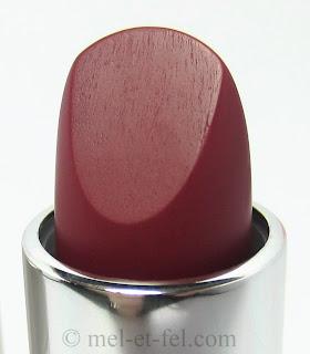 Lancôme Rouge in Love 275M Jolie Rosalie