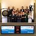 Zuid-Holland luidt de gong voor energie-innovaties
