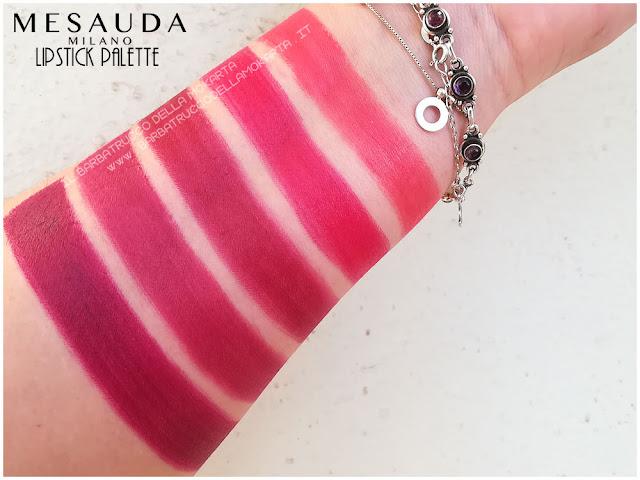 mesauda-lipstick-swatches