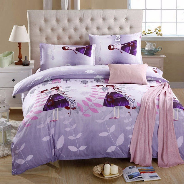 https://www.newchic.com/bed-sets-5003/p-1034361.html? utm_source = Blog & utm_medium = 56773 & utm_content = 2677