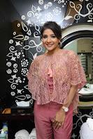 Sakshi Agarwal Inaugurates Ace Studioz Salon & Spa  0014.jpg