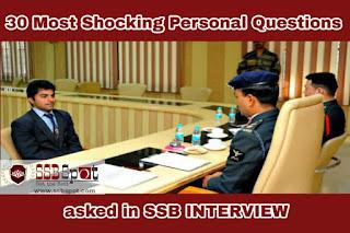 www.ssbspot.com