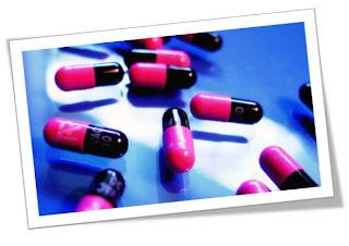 como-curar-la-vaginosis-bacteriana