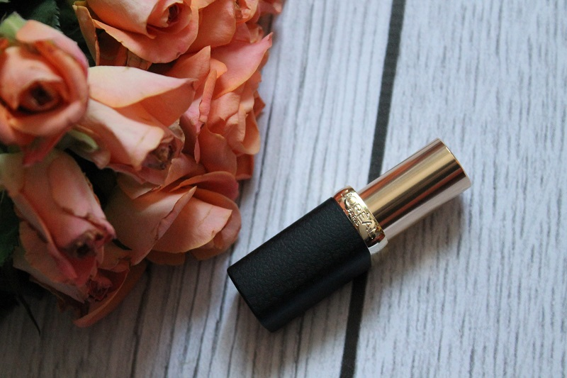 szminka loreal color riche matte