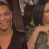 Beyoncé e Rihanna lavando a roupa suja durante entrevista? A internet fez isso e não conseguimos parar de rir!