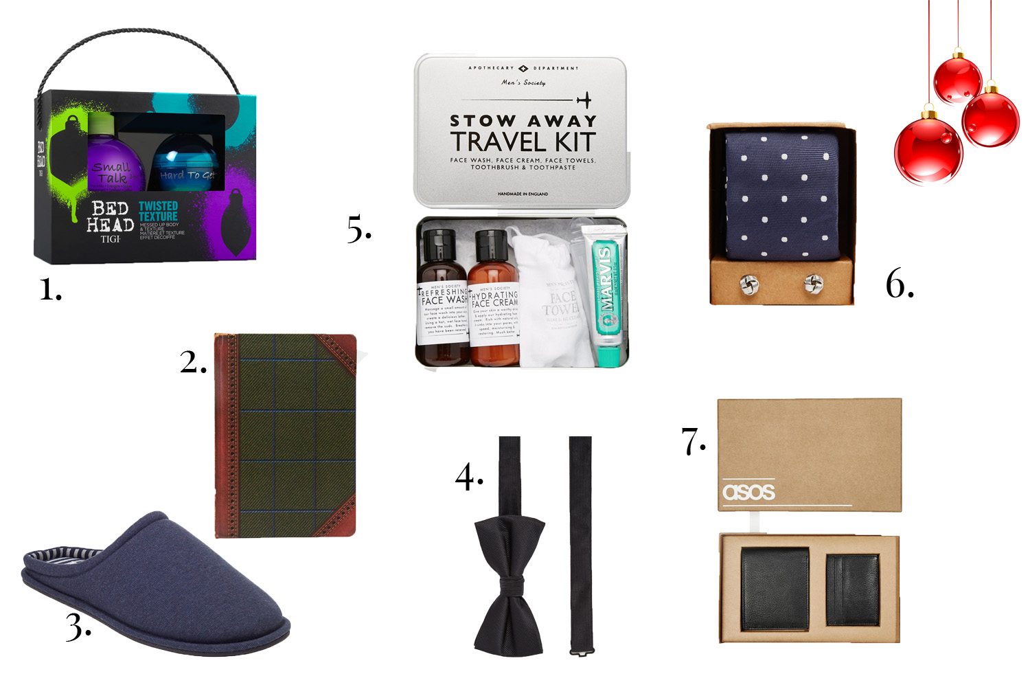 I Do Find Guys Harder To Gifts For But Not Impossible These Are Some Ideas Of Things Under The 20 Mark That You Might Want Look Into