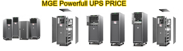 Long BackUP UPS Price