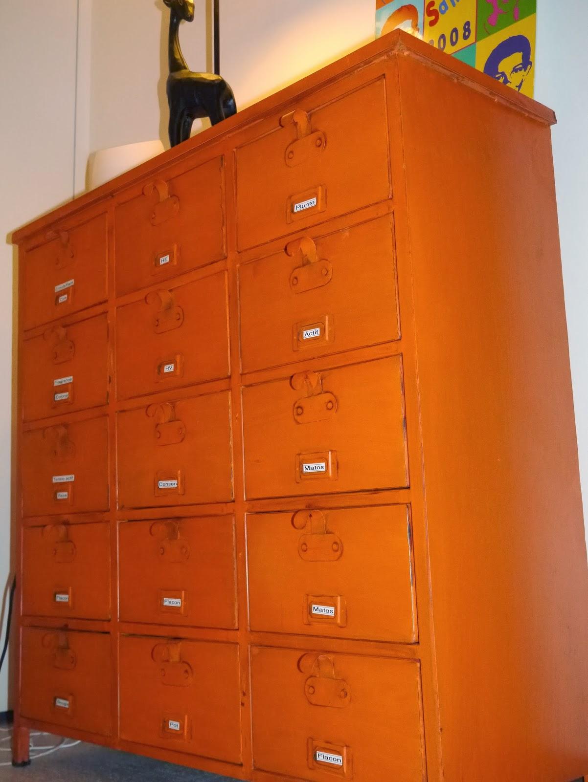 le monde de delias mon meuble tambouille. Black Bedroom Furniture Sets. Home Design Ideas