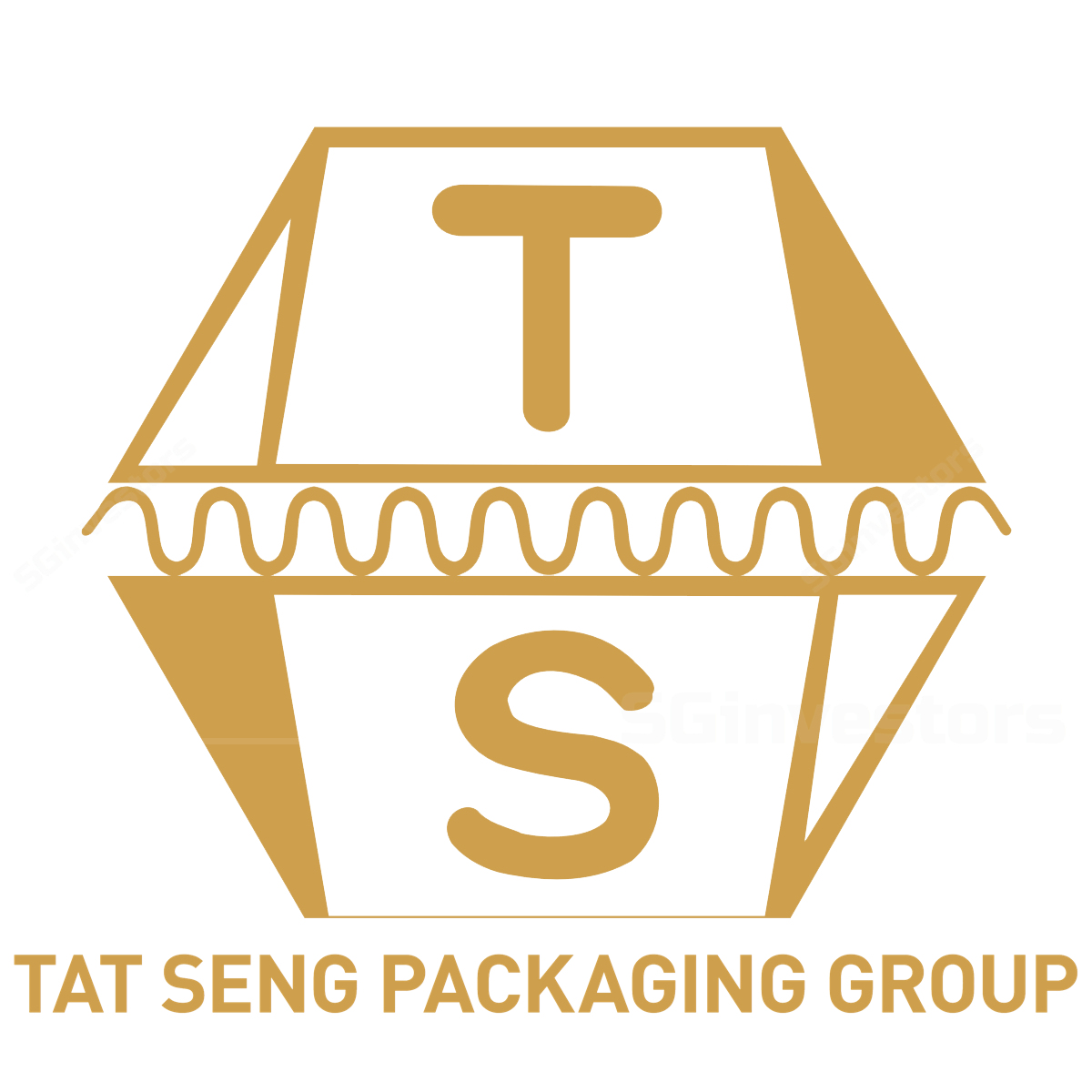 TAT SENG PACKAGING GROUP LTD (SGX:T12) @ SGinvestors.io