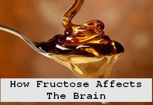 https://foreverhealthy.blogspot.com/2012/05/first-ever-study-to-show-how-fructose.html#more