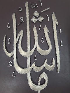 filografi maşallah