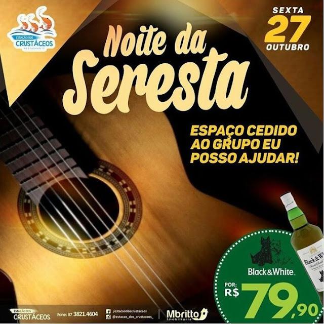 http://arcoverdeecia.blogspot.com.br/2017/10/mais-um-evento-do-grupo-eu-posso-ajudar.html