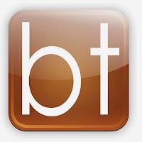 http://bastel-traum.blogspot.ca/2015/07/gewinner-29-wasser-water.html