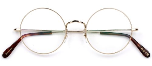 77b1b119ed9 Algha sell their spectacles direct through the trade name Savile Row Eyewear.  The prices appear to be in dollars from this site. It seems like our  American ...